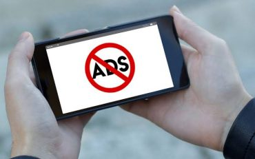 ad blocker apk