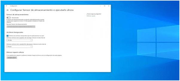 Useful Windows 10 Hacks And Tricks Most Interesting Tricks