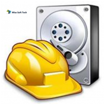 Download Top 5 data recovery softwares