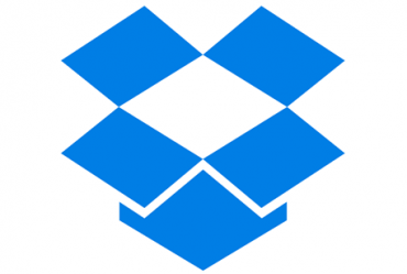 dropbox vs box