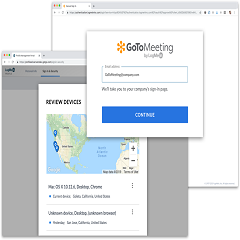 best online meeting platforms