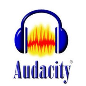 digital audio editing software