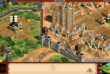 best strategy games