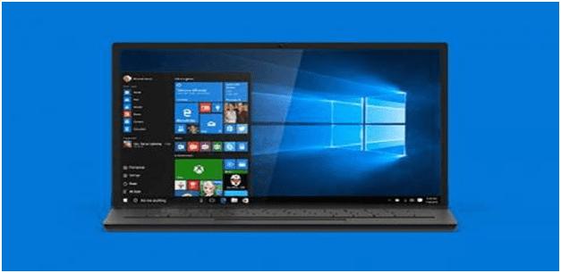 Download Windows Software Best Websites To Download Wisesofttech