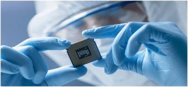 fastest processor in laptop