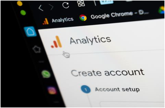 google analytics tips and tricks