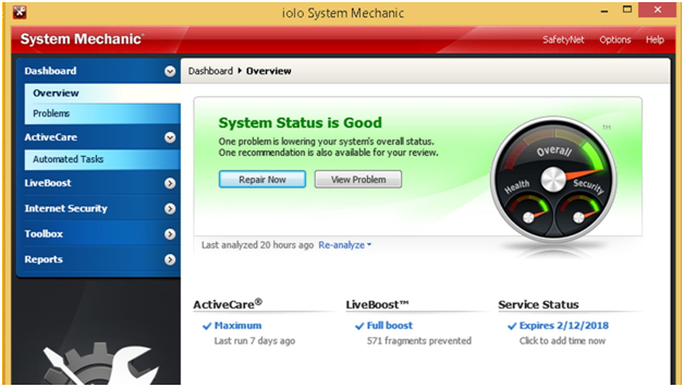 the best free pc optimizer