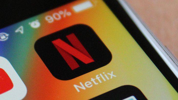 Best movies to stream on Netflix