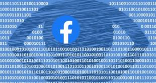 Facebook leave Europe
