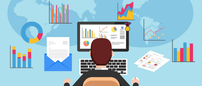 Business Analyst Certifications