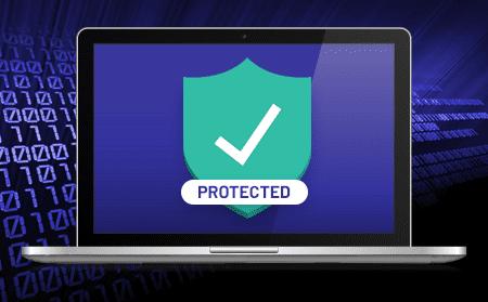 Best Anti-Virus Software for 2021
