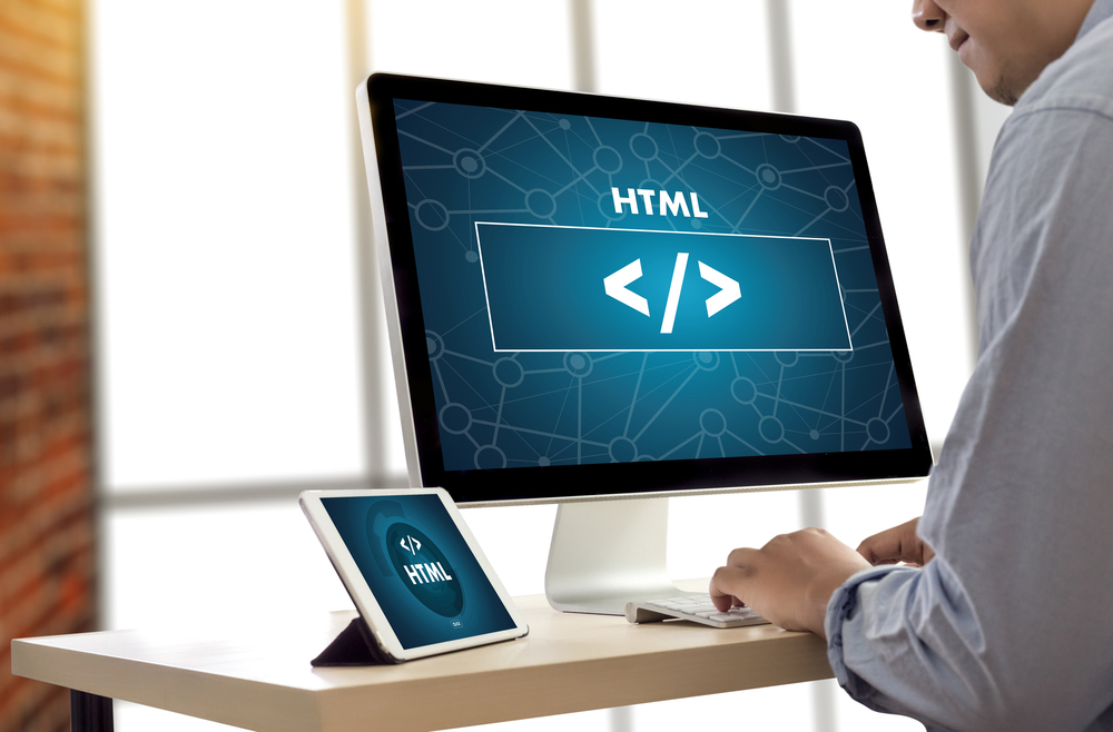 7 Cool HTML Effects