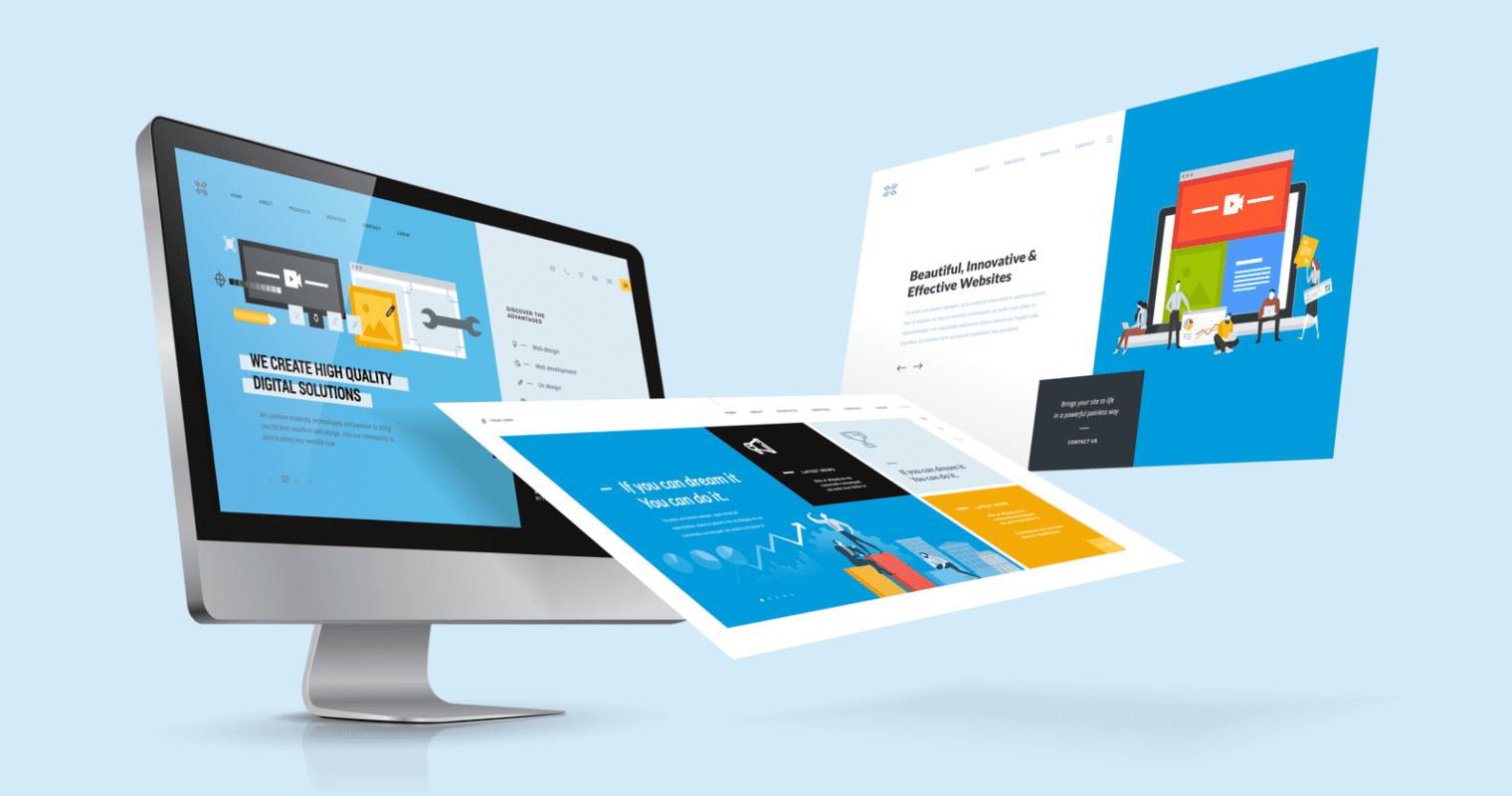 7 SEO Web Design Strategies